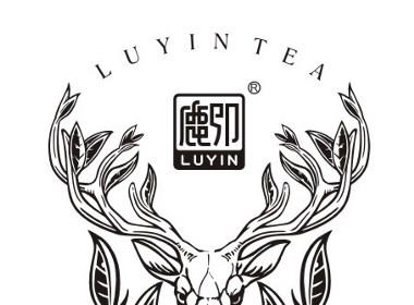 永发印艺创意logo设计