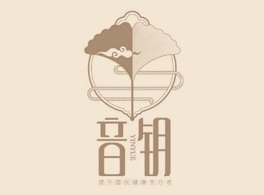 音鑰體感音波椅—徐桂亮品牌設計