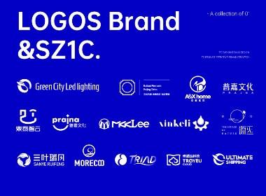 LOGOS&SZ1C2019合集01