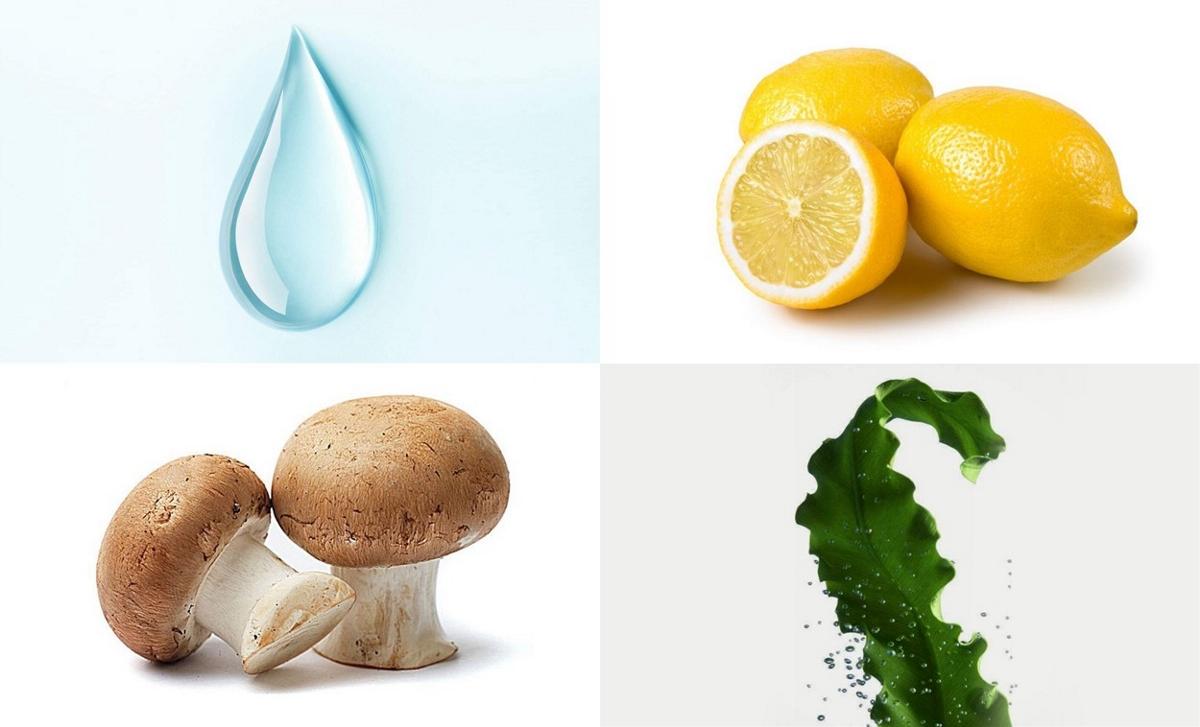 D3果蔬营养液