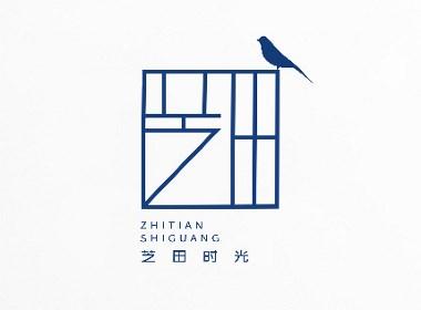 小昕设计 | logo设计