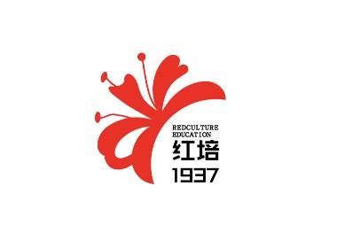 红培1937