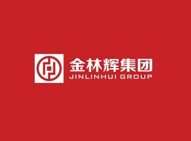 地产行业品牌策划VI设计