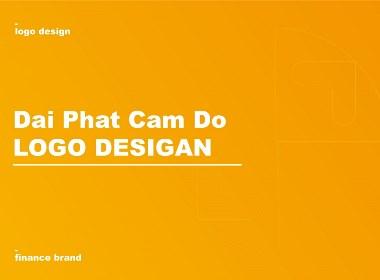 越南大发金融x慧品牌设计