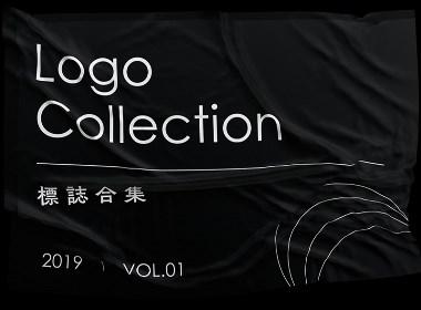 2019-標志合集