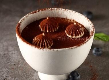 创意美食蛋糕甜品广告摄影/静物菜谱拍摄
