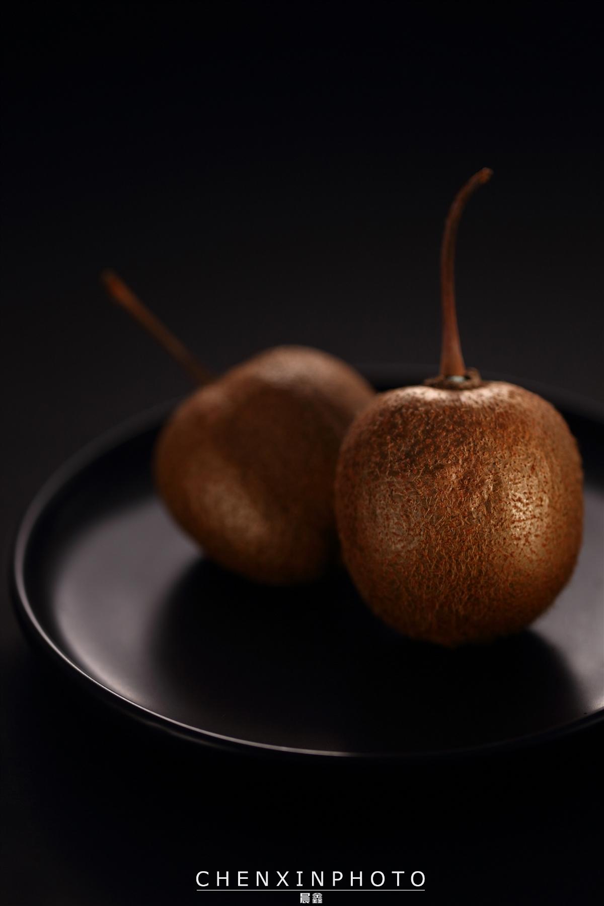 创意美食菜谱广告菜谱摄影/静物电商产品拍摄