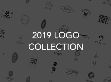 2019 LOGO合集杂选