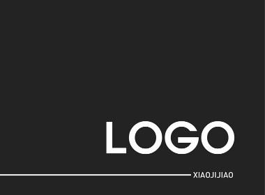 LOGO合集(二)