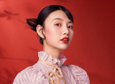 玛丽黛佳中国风系列