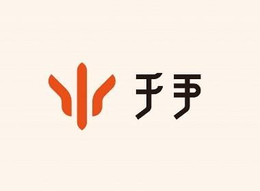 苏州千手餐饮品牌管理