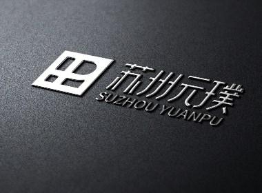 C&G苏州元璞大中华品牌形象提案