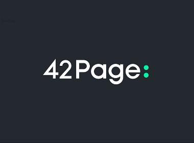 42 Page|ABD 品牌策略设计