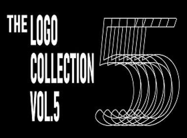 LOGO小集-5
