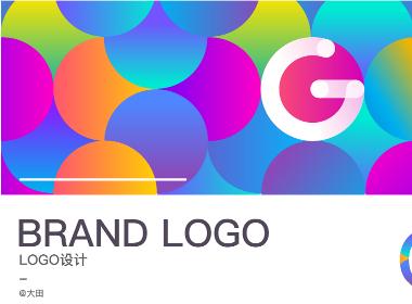 耗时半月18稿-G7保税广场品牌设计