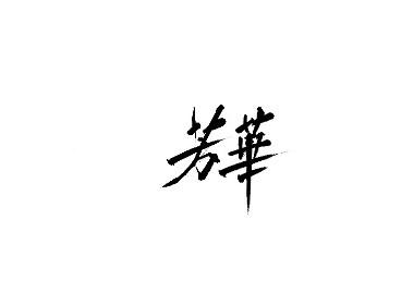 雨田手写(第四十一辑)