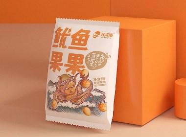 日式包裝設計