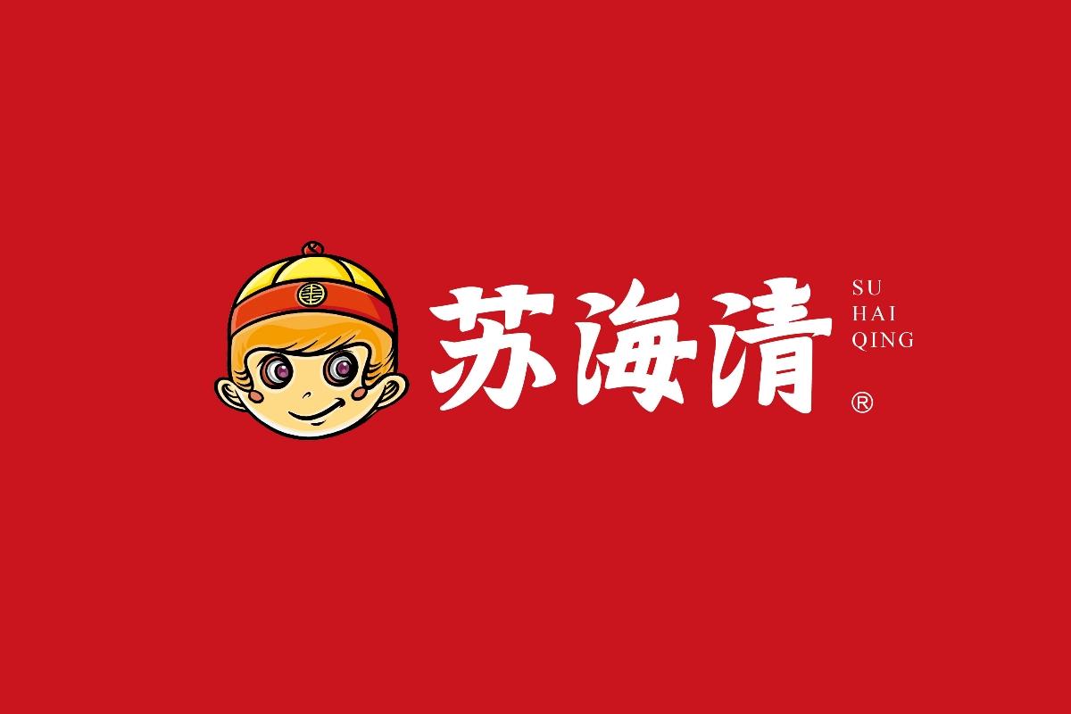 猴子IP國潮包裝設計
