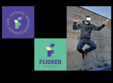 Flicker X 2020.3