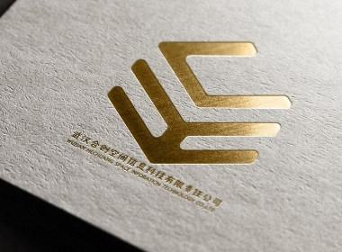武汉合创空间信息科技有限责任公司