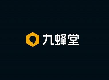 九蜂堂品牌年度服务设计