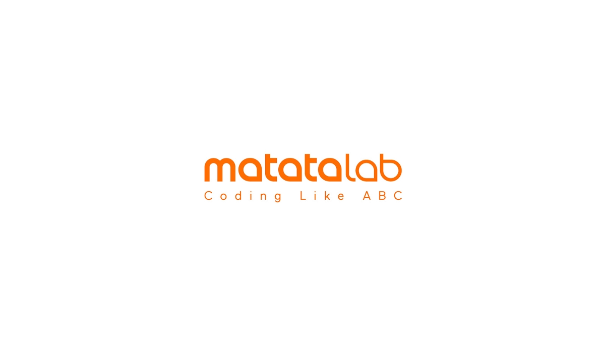 Matatalab瑪塔創想