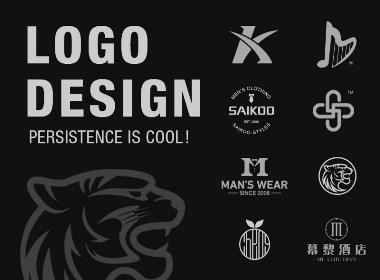 图形logo 合集