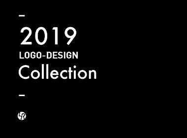 2019年LOGO设计总结