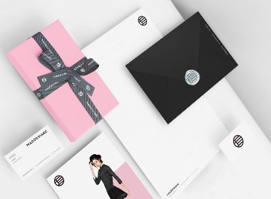 MASOOMAKE 玛速女鞋品牌设计-巴顿品牌策略设计公司