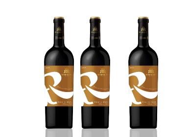 羅斯菲利普品牌包裝設計