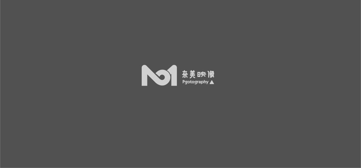 奈美丨摄影