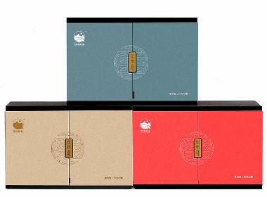 贵州大典创意设计   贵州包装设计,贵阳包装设计