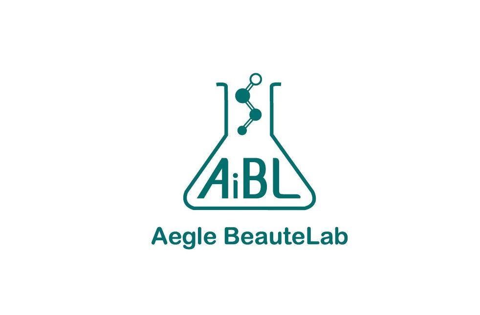 Aegle BeauteLab 爱彼仑× Hellolink | 高端医美全案vi设计