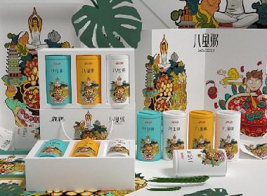 食品包裝設計/品牌產品包裝設計/茶葉包裝設計/酒水包裝設計/VI設計/包裝設計