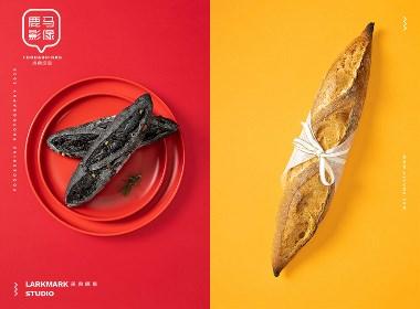 夏天来了,给你点颜色看看丨烘焙甜品蛋糕丨美食摄影