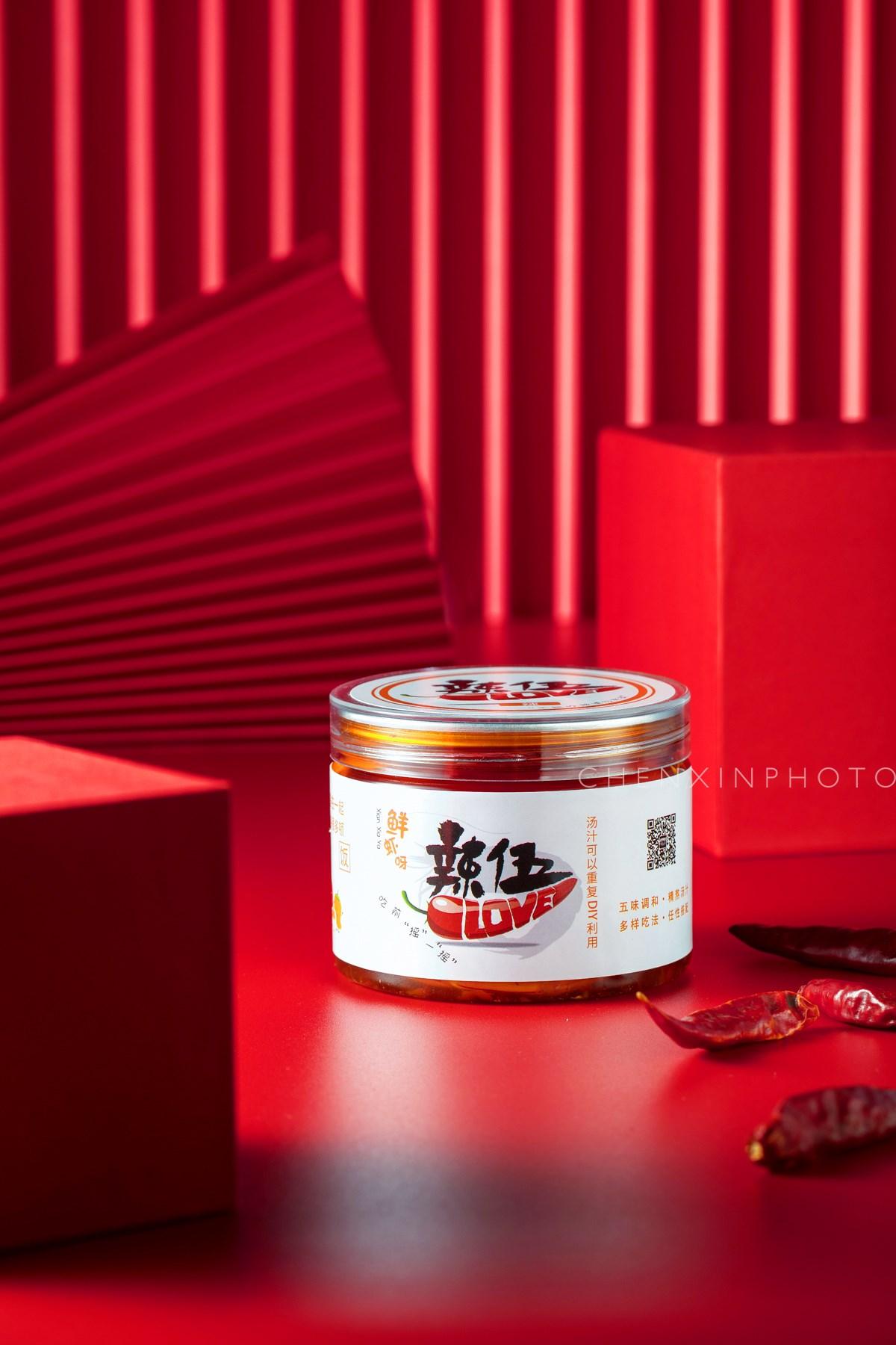 美食摄影/静物电商产品拍摄/创意广告