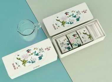 茶葉包裝設計/高端設計/禮盒設計/日用品包裝設計/茶葉禮盒設計/食品包裝設計