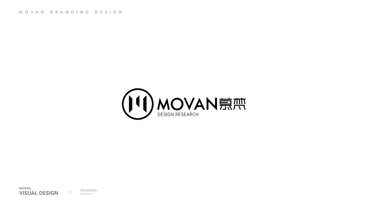 MOVAN Studio/BRAND DESIGN