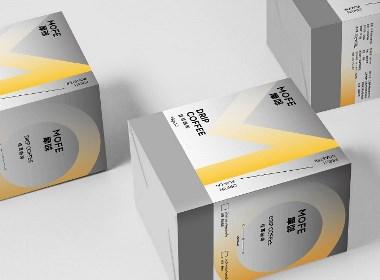 品牌設計X包裝設計X美學攝影