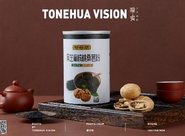 武汉菜品菜单拍摄 电商产品拍摄  瞳画视觉美食摄影工作室