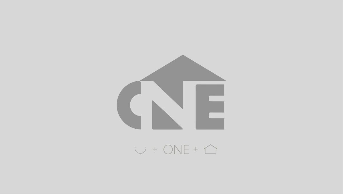 关于家的主题的logo