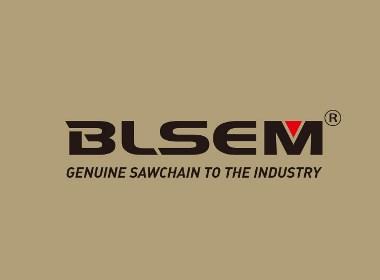 BLSEM链条包装设计