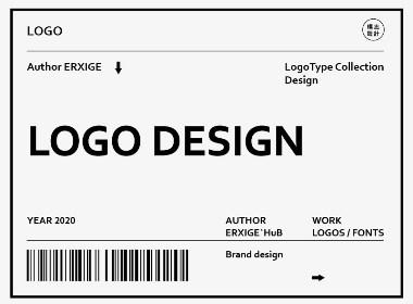 LOGO标志精选