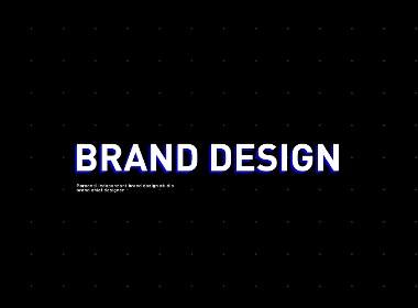 2020上半年|品牌选集(壹)
