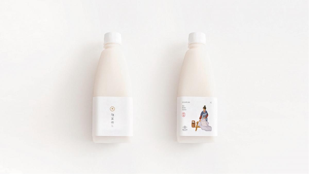 旭豆兴|豆制农产品