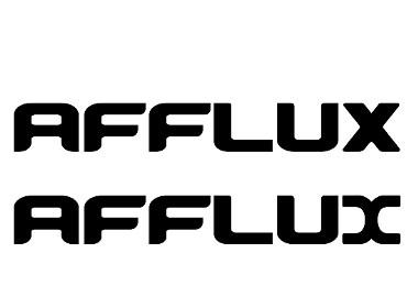 淘宝女装Logo设计