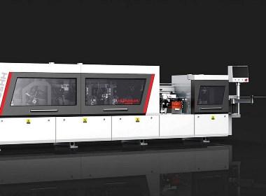 机械设备工业设计标准化简单化的注意事项