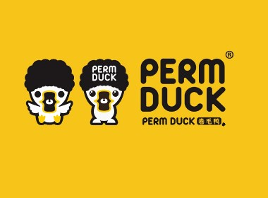 PERM DUCK IP计划