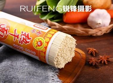 武汉食品拍摄|热干面摄影|美食摄影|RUIFENG锐锋摄影工作室