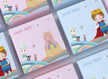 生日礼盒、伴手礼盒、婚庆礼盒、搬家拆迁之喜、喜糖盒